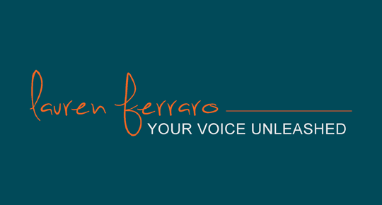 Your Voice Unleashed